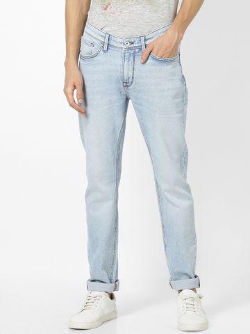 celio | celio Light Blue Jeans