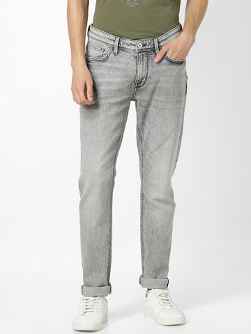 celio | celio Grey Jeans