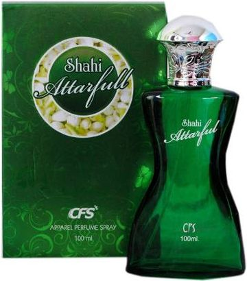CFS | CFS Shahi Attarfull Eau de Parfum - 100 ml  (For Men)