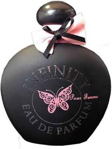 CFS | CFS infinity nuroma pour femme Eau de Parfum - 100 ml  (For Women)