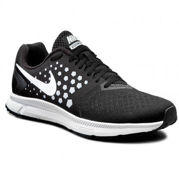 Nike |  NIKE ZOOM SPAN