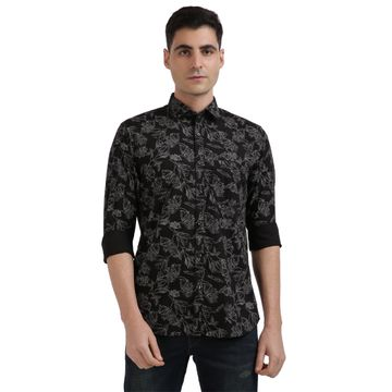 ColorPlus | ColorPlus Black Shirts