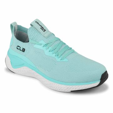 Columbus | Columbus Women's Beela Women Sports Shoes