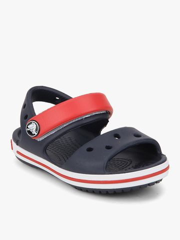 Crocs | Crocs Boys Crocband Sandals