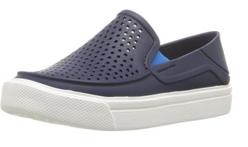 Crocs | Crocs Boys Citilane Roka K Casual Shoes