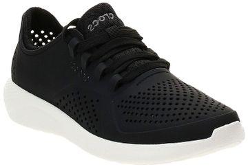 Crocs | crocs Unisex LiteRidePacer Walking Shoes
