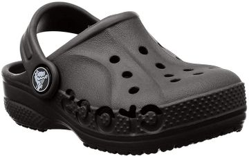 Crocs | Crocs  Boys Clogs