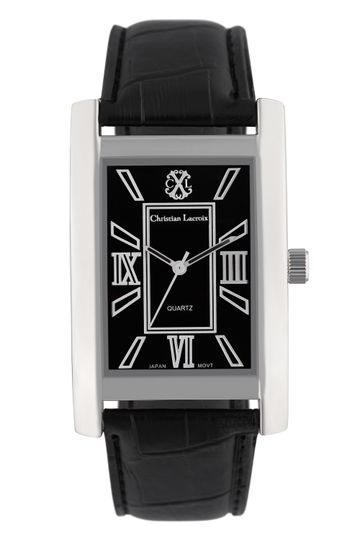 CXL by Christian Lacroix | CXL by Christian Lacroix CXLS18006 Men's Analog Watch