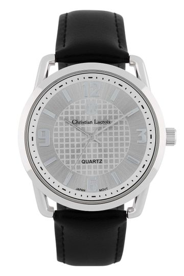 CXL by Christian Lacroix   CXL by Christian Lacroix CXLS18038 Men's Analog Watch