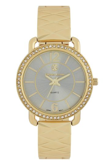 CXL by Christian Lacroix | CXL by Christian Lacroix CXLS18046 Women's Analog Watch