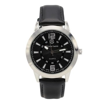 CXL by Christian Lacroix | CXL by Christian Lacroix CXLS18067 Men's Analog Watch