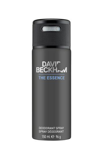 David Beckham | The Essence Deodorant Spray 150 ML