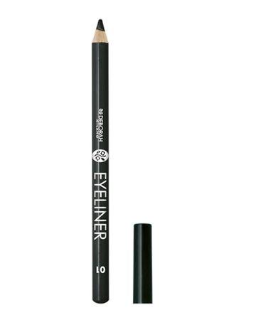 Deborah Milano | Eye Liner - 01 Black
