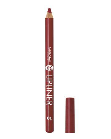 Deborah Milano | Lip Pencil 10 - Brick