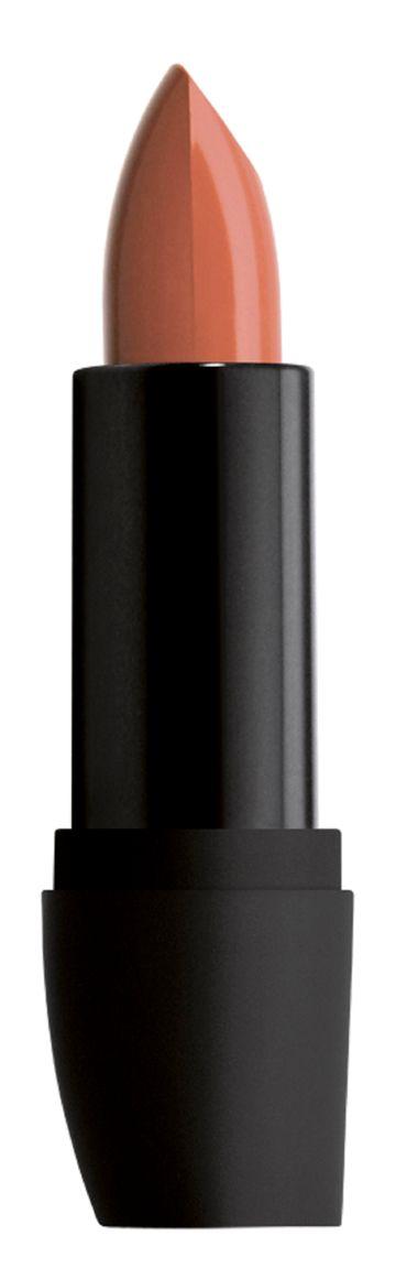 Deborah Milano | Atomic Red Mat Lipstick - 15 Innocent Beauty