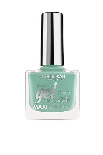 Deborah Milano | Gel Effect - 36 Tiffany Nail Polish