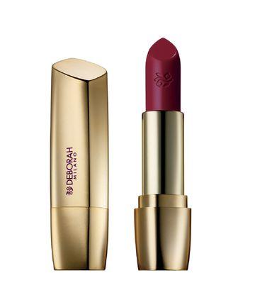 Deborah Milano | Milano Red Lipstick - 34 Marsala