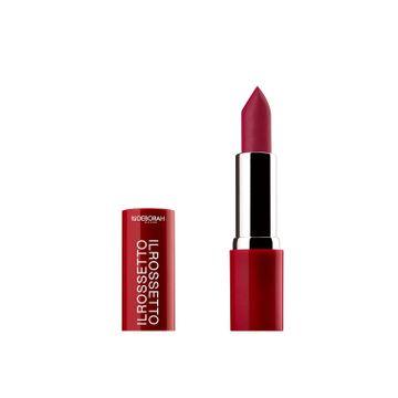 Deborah Milano | Il Rossetto Lipstick - 819 Antique Rose