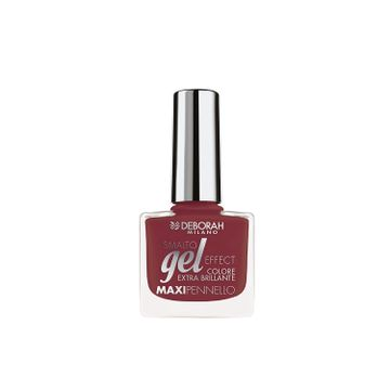 Deborah Milano | Gel Effect - 112 Aai Juice Nail Polish