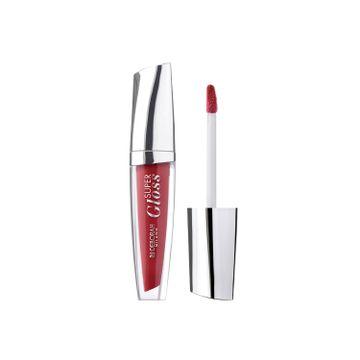 Deborah Milano | Super Gloss Lg - 7 Brick Red Lip Gloss
