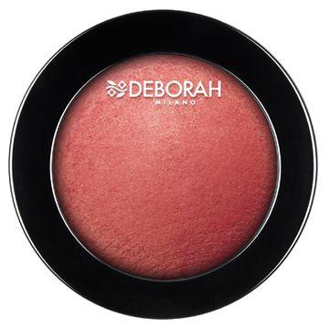 Deborah Milano | Hi-Tech Blush - 64 Rose