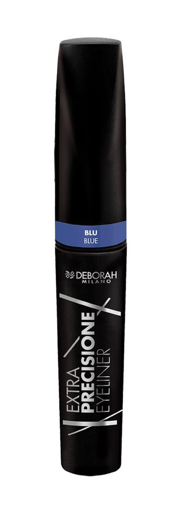 Deborah Milano | Extra Precisione Eyeliner - Blue