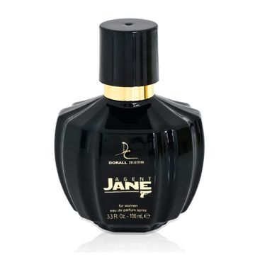Dorall Collection | Agent Jane Eau de Toilette For Women 100 ML