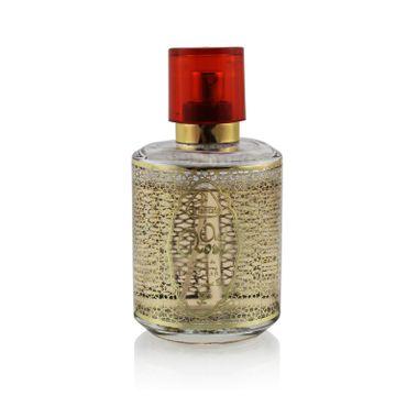 Dorall Collection | Orientals Oud Rose Perfum de Toilette for Unisex 100 ML