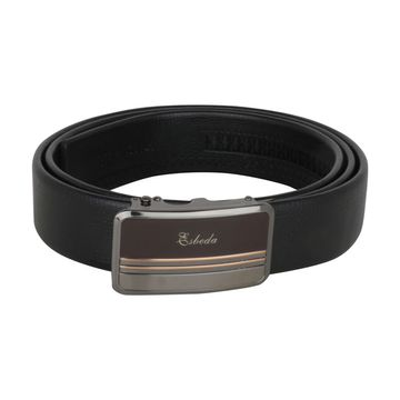 ESBEDA | ESBEDA Adjustable Size Mens Belt Designed for Mens and Boys