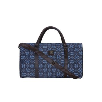 ESBEDA | ESBEDA Blue Color Newly Launched Dufflebag For Unisex
