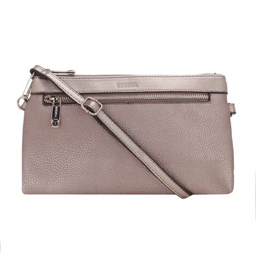 ESBEDA | ESBEDA Bronze Color Best Mid range Sling Bag For Women