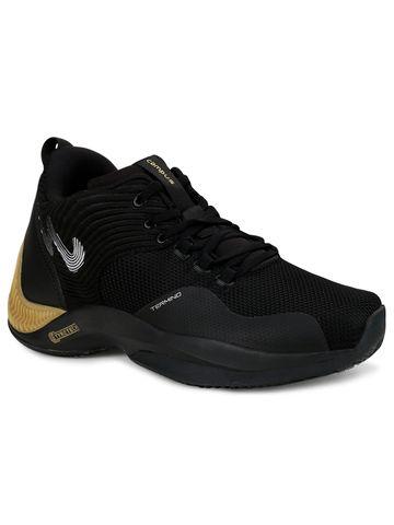Campus Shoes | TERMINO