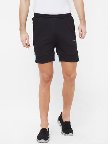 FITZ | Fitz Polyester Sports Shorts For Mens