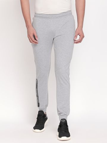 FITZ | Fitz Cotton Blend Trackpant For Men