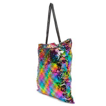 globus | Globus Multi Shopper Bag