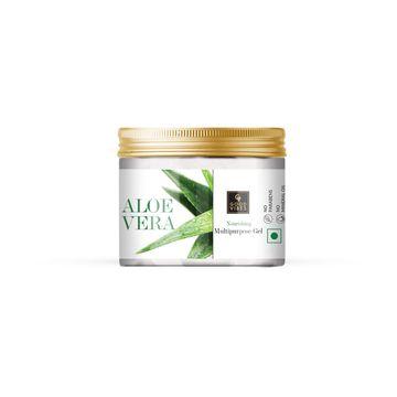 Good Vibes | Good Vibes Gel - Aloe Vera (300 g)