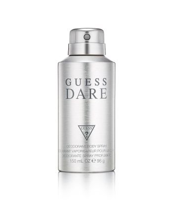 GUESS | Dare Homme Deodorant Spray 96Gm