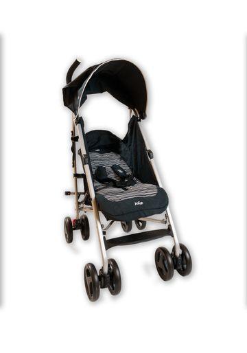 Mothercare   Joie Nitro Promo Baby Stroller