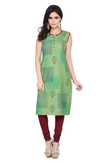 Havva Fashion | Stylish Silk Kurti