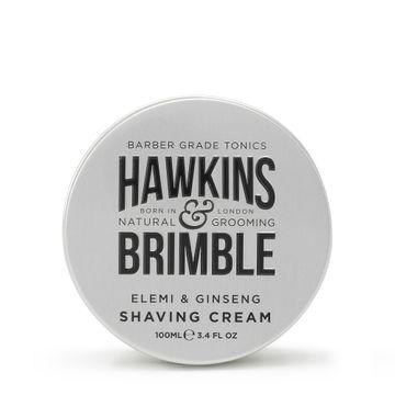 Hawkins & Brimble | Shaving Cream 100 ML