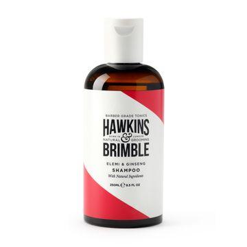 Hawkins & Brimble | Shampoo 250 ML