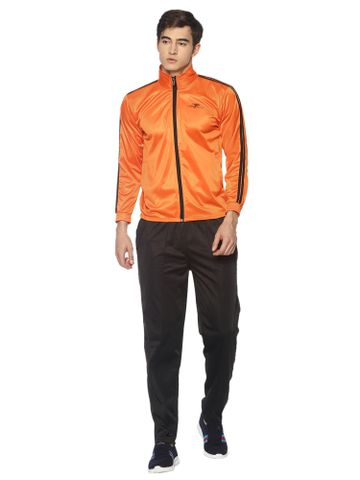HPS Sports | HPS Sports Solid Men Shorts
