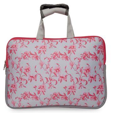 globus | Globus Grey Laptop Bag