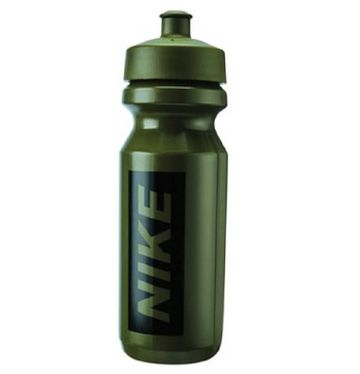 Nike | NIKE BIG MOUTH GRAPHIC WATER BOTTLE Sipper