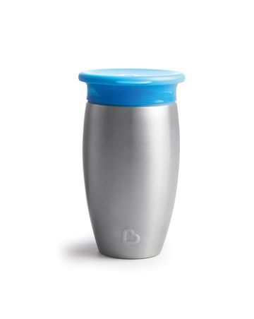 Mothercare | Munchkin 10Oz Insulated Miracle Cup