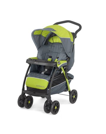 Mothercare | Chicco Cortina Cx Lima Swing