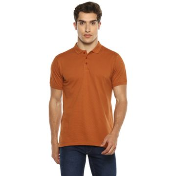 RED CHIEF | POLO T.SHIRT