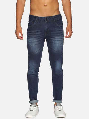 IMPACKT   Jeans
