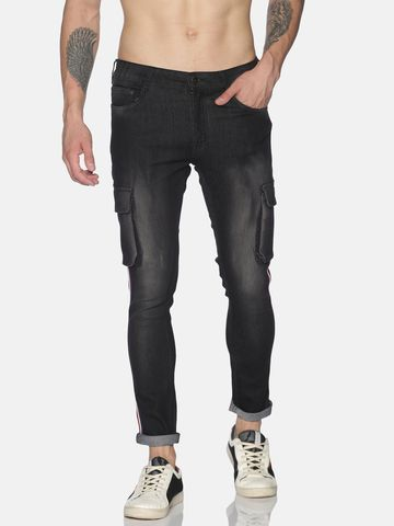 IMPACKT | Jeans