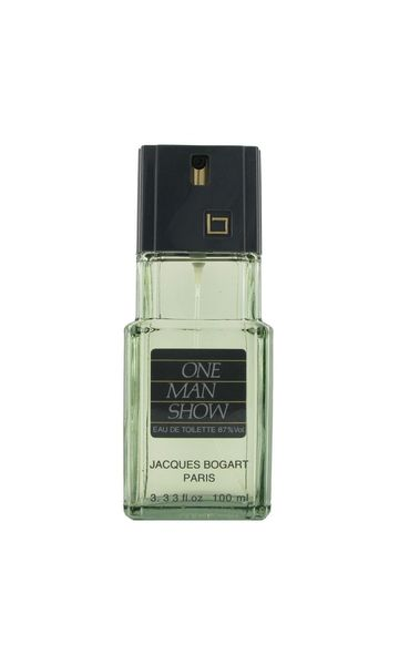 Jacques Bogart | One Man Show Eau de Toilette 100 ML